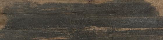 Village Oak di KERABEN | Piastrelle ceramica