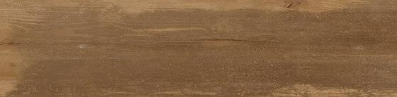 Village Oak by KERABEN | Ceramic tiles