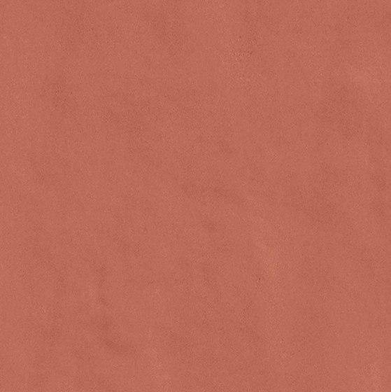 Neutra 6.0 | 14 arancio de FLORIM | Carrelage céramique