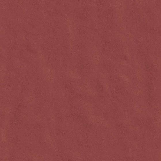 Neutra 6.0   13 corallo by FLORIM   Ceramic tiles