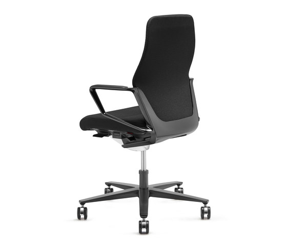 Signo | SG 302 by Züco | Office chairs