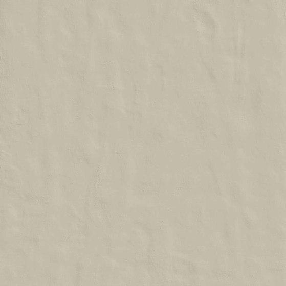 Neutra 6.0 | 02 polvere de FLORIM | Baldosas de cerámica