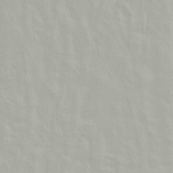 Neutra 6.0 | 04 ferro de FLORIM | Carrelage céramique