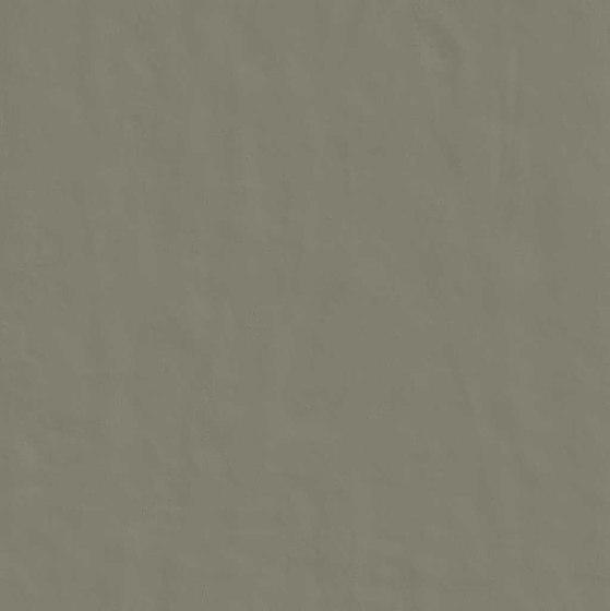 Neutra 6.0 | 05 quarzo by FLORIM | Ceramic tiles