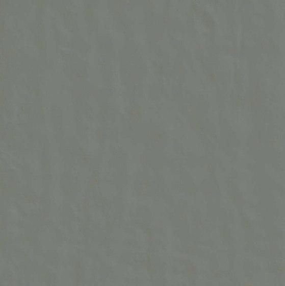 Neutra 6.0 | 06 grafite de FLORIM | Carrelage céramique