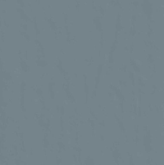 Neutra 6.0 | 08 avio de FLORIM | Carrelage céramique