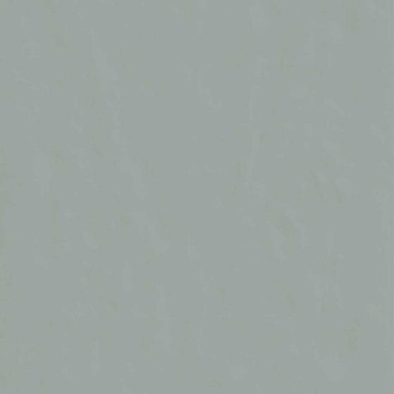 Neutra 6.0 | 09 oliva de FLORIM | Carrelage céramique