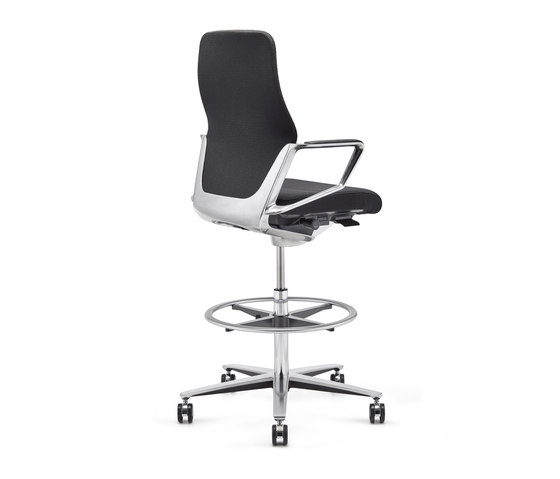 Signo | SG 502 by Züco | Office chairs