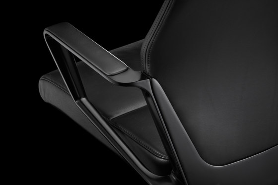 Signo   SG 502 by Züco   Office chairs