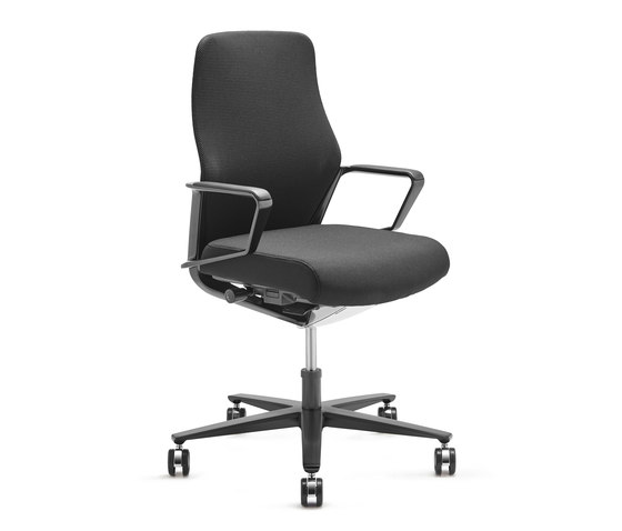 Signo | SG 402 by Züco | Office chairs