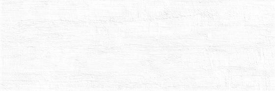 Essential Concret White by KERABEN | Ceramic tiles