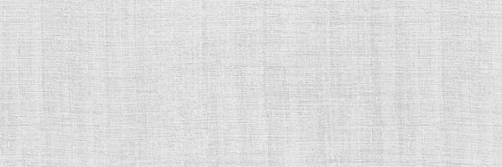 Essential Linen White by KERABEN | Ceramic tiles
