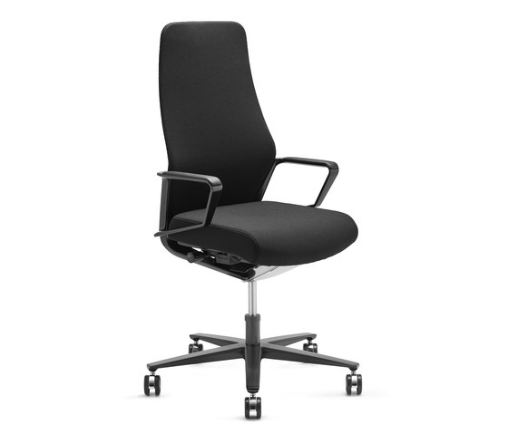 Signo | SG 404 by Züco | Office chairs