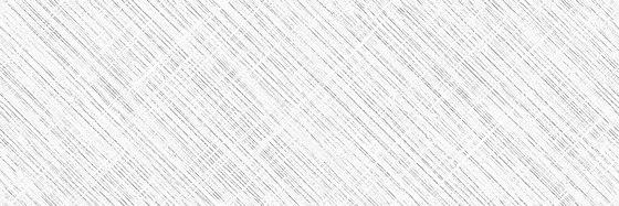Essential Tartan White by KERABEN   Ceramic tiles