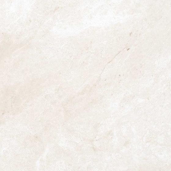 Stones & More 2.0 | stone marfil von FLORIM | Keramik Fliesen