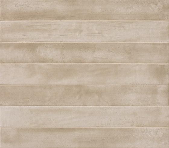 Brickell Beige Matt by Fap Ceramiche | Ceramic tiles