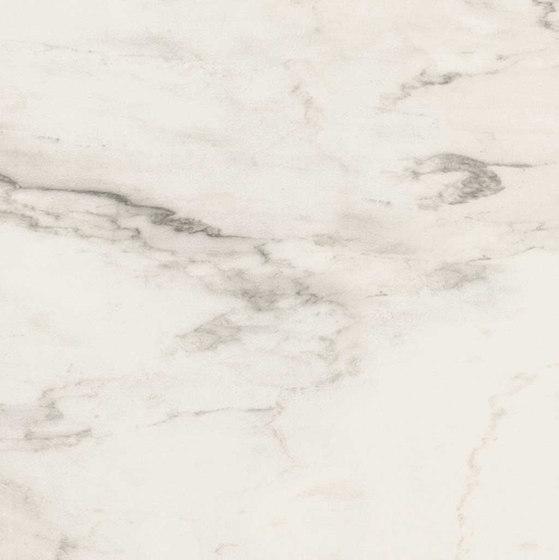 Stones & More 2.0 | stone calacatta by FLORIM | Ceramic tiles