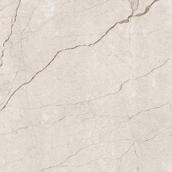 Stones & More 2.0 | stone zecevo von FLORIM | Keramik Fliesen