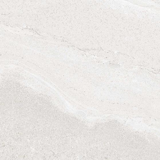 Stones & More 2.0 | stone burl white de FLORIM | Carrelage céramique