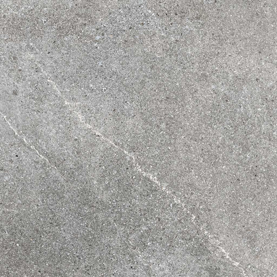 Stones & More 2.0 | stone burl grey by FLORIM | Ceramic tiles