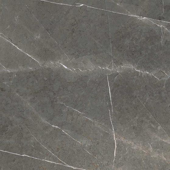 Stones & More 2.0 | amani bronze de FLORIM | Baldosas de cerámica