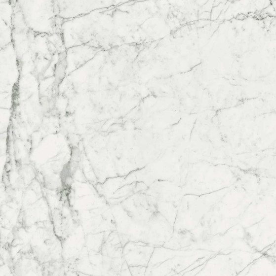 Antique Marble | Ghost Marble_01 by FLORIM | Ceramic tiles