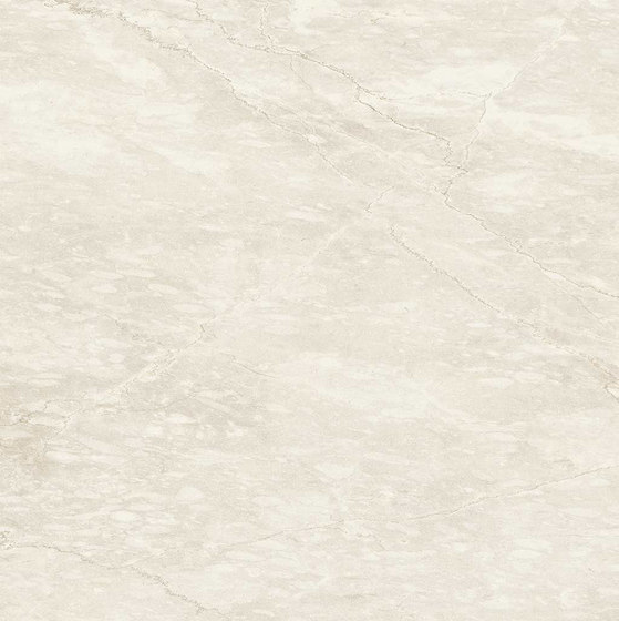 Antique Marble | Imperial Marble_04 by FLORIM | Ceramic tiles