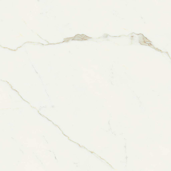 Antique Marble | Pure Marble_02 by FLORIM | Ceramic tiles