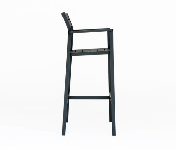 Eos | Bar Stool by Case Furniture | Bar stools