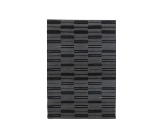 Spindle Rug von Case Furniture | Formatteppiche