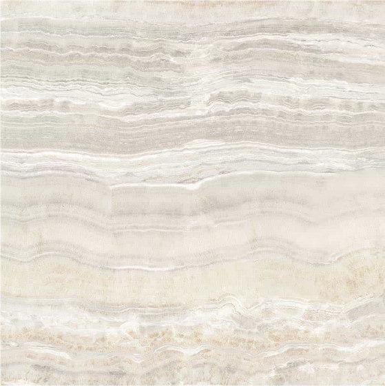 Onyx | Sand de FLORIM | Carrelage céramique