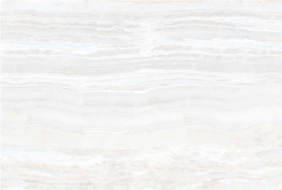 Onyx | White de FLORIM | Carrelage céramique
