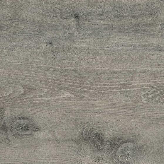 Bright Forest | Forest Ash von FLORIM | Keramik Fliesen