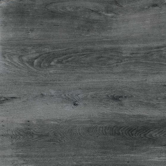 Bright Forest | Forest Dark de FLORIM | Carrelage céramique