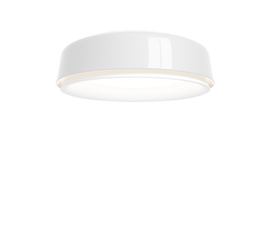 LP Grand Surface Mounted by Louis Poulsen | Ceiling lights