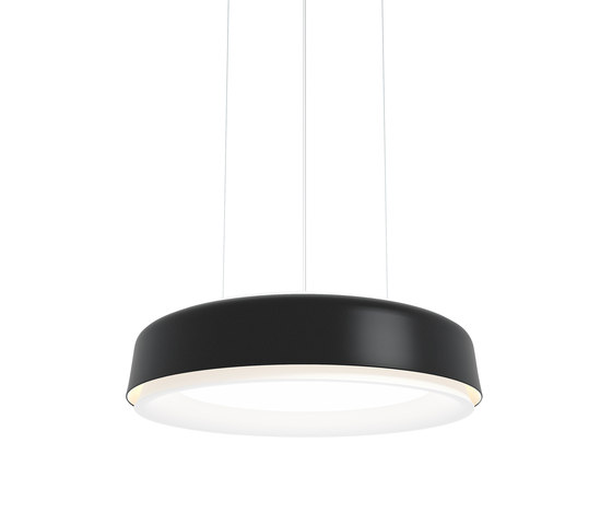 LP Grand Suspended by Louis Poulsen   Suspended lights