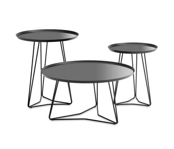 Stellato Table by Jori | Coffee tables