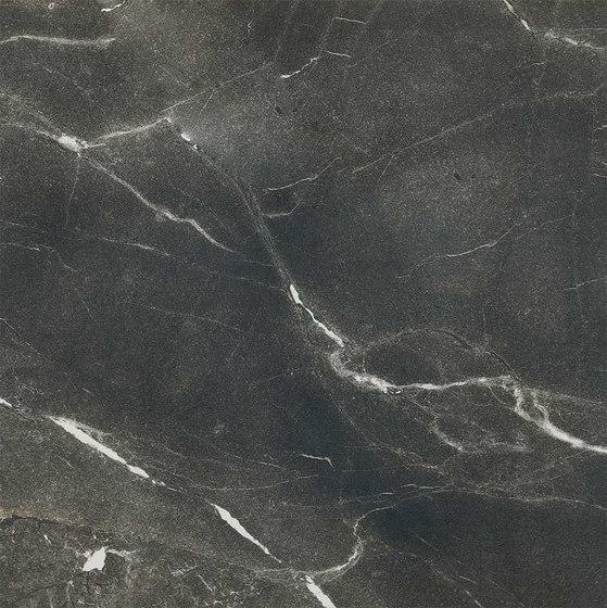 Timeless | Black Depp by FLORIM | Ceramic tiles