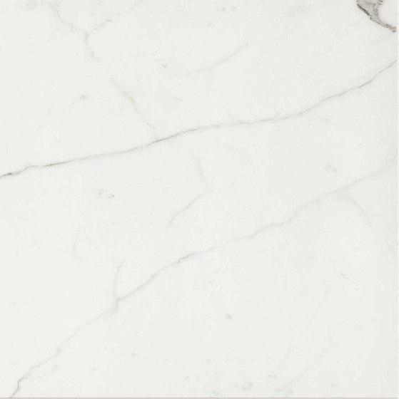 Timeless | Calacatta von FLORIM | Keramik Fliesen