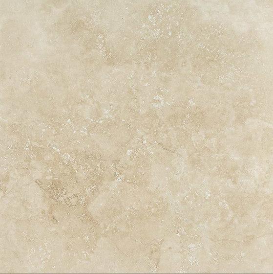 Timeless | Marfil by FLORIM | Ceramic tiles