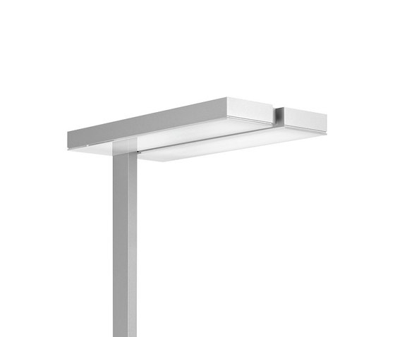 Ascona by LTS | Free-standing lights