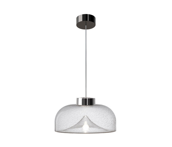 Aella Mini 30 S by Leucos | Suspended lights