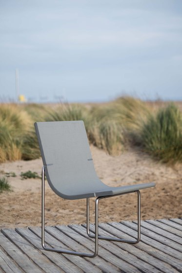 Nantes by Escofet 1886 | Chairs
