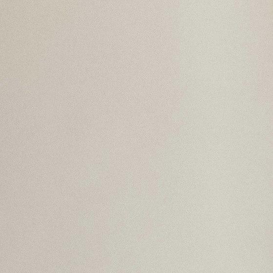 Buildtech White by FLORIM | Ceramic tiles