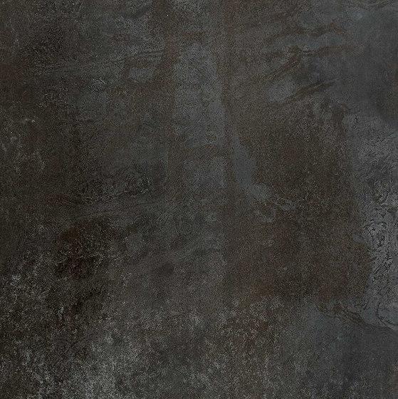 Flowtech Burnished by FLORIM | Ceramic tiles