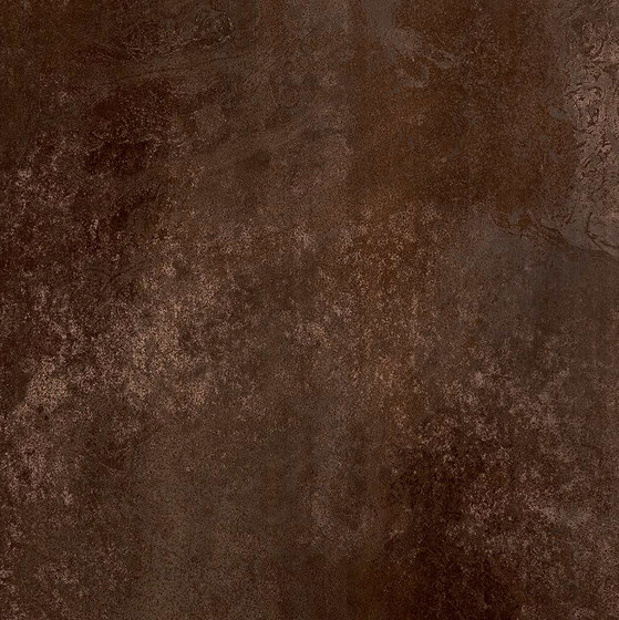 Flowtech Russet by FLORIM | Ceramic tiles