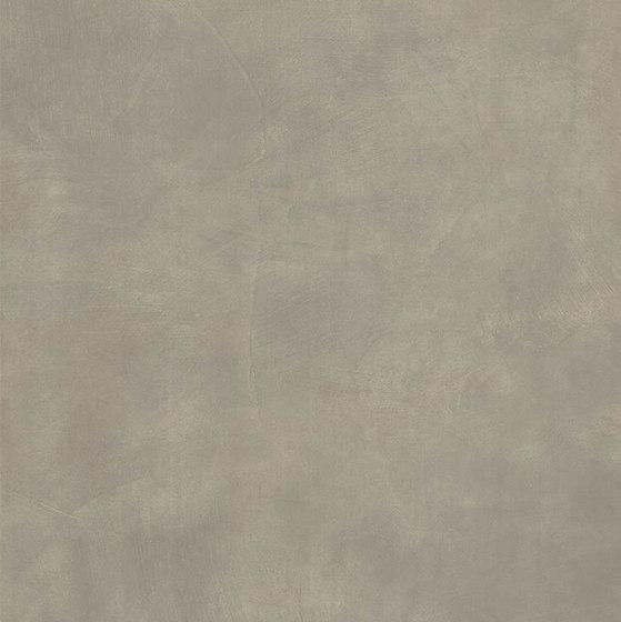 Industrial Sage de FLORIM | Carrelage céramique