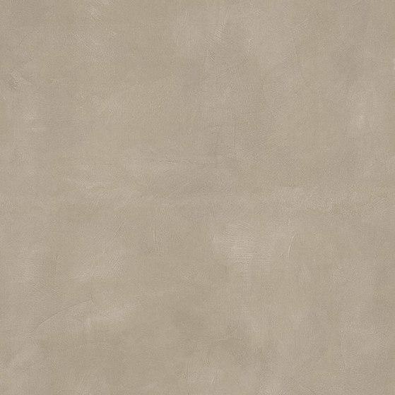 Industrial Taube by FLORIM | Ceramic tiles