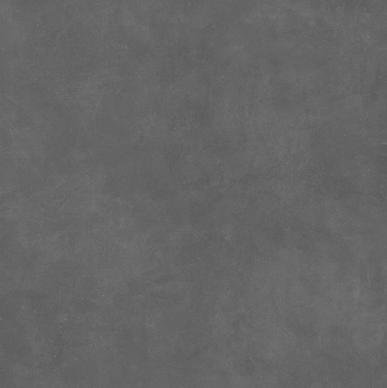 Industrial Plomb de FLORIM | Carrelage céramique