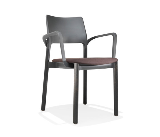 3600/4 Arn by Kusch+Co | Chairs